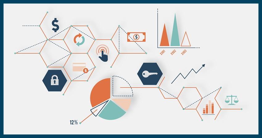 Best Data Lineage Tools Comparison