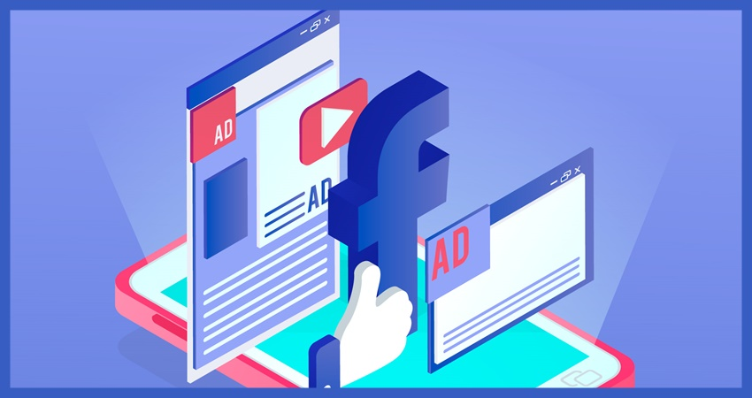 Top AI Tools for Facebook Ads