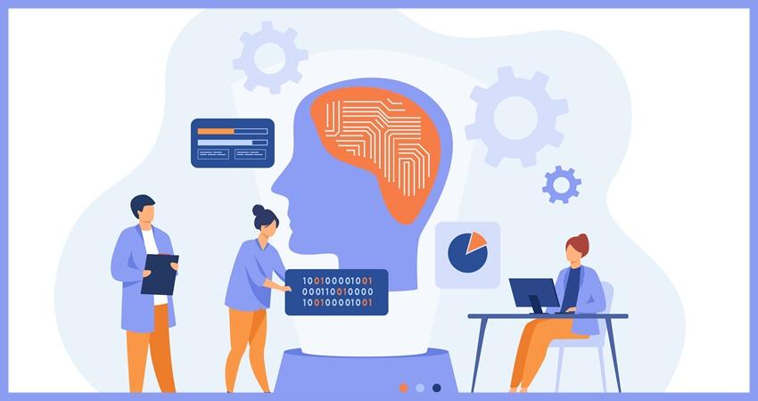 Top deep learning algorithms explained