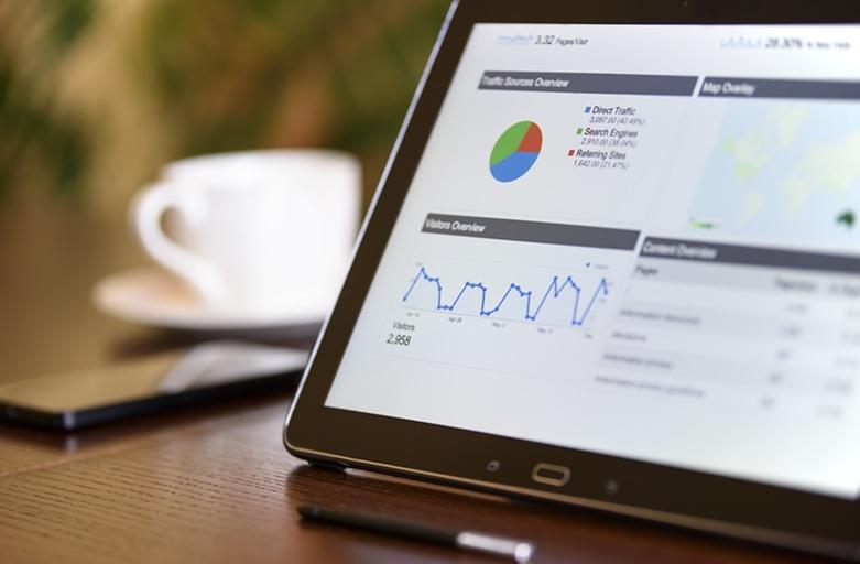 8 Digital Best Practices for Procurement Professionals