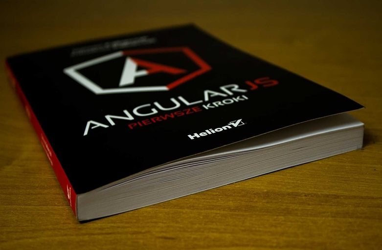 Angular CLI vs. AngularJS