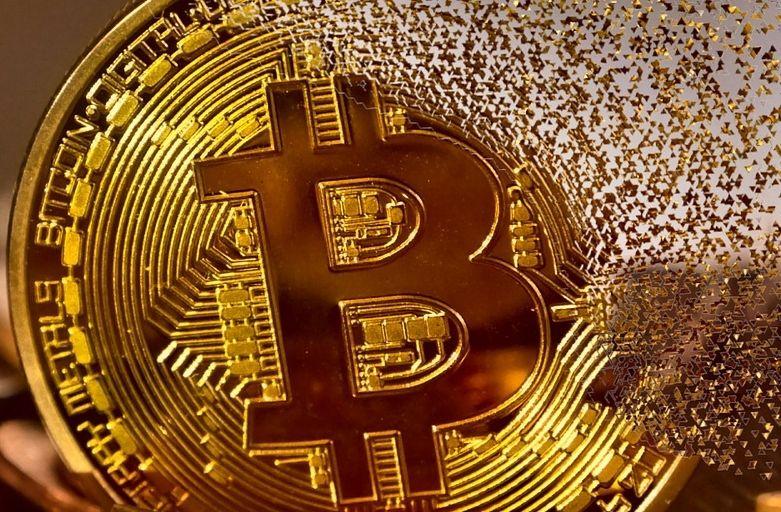 Will Blockchain Empower Artificial Intelligence?