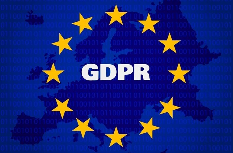 Has Gdpr Wide Acceptance Led to Change in Data Strategy?