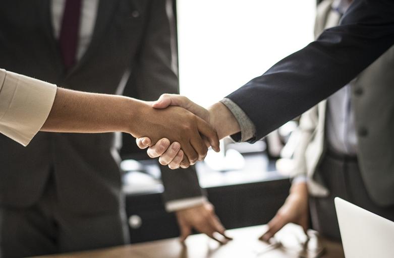Creating an insurance customer communication portfolio