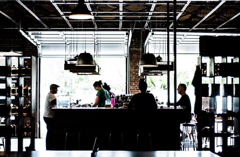 Content für alle: Wie Flüssigkeit Erfahrungen bauen für Ihre Kunden Omnichannel