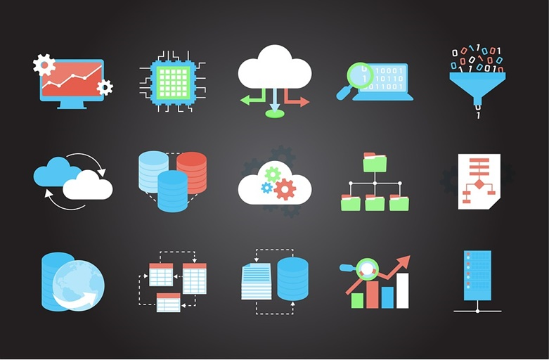 3 Ways Cloud Technology Can Promote SMB Success