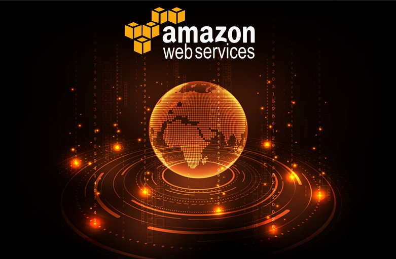 Cloud Computing with AWS- An Introduction to Amazon Web Services