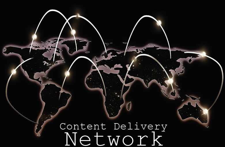 What is Content Delivery Network and Why is it important?