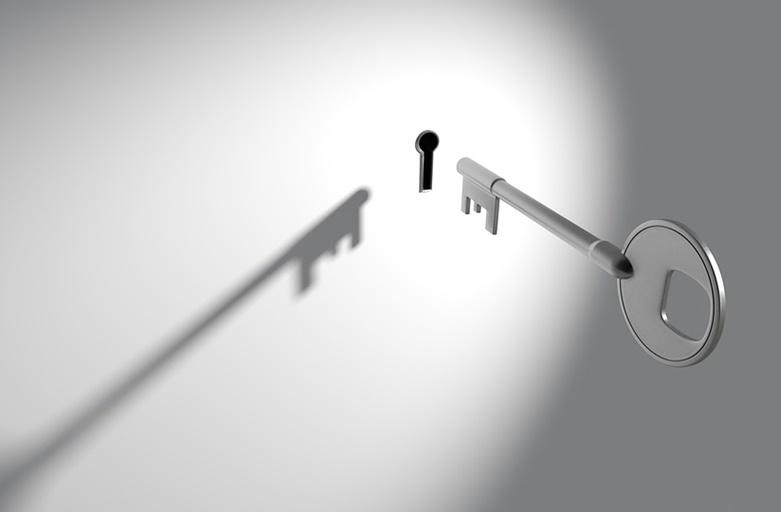 Een spoedcursus beveiligingsbeheer: je beveiliging beter aanpakken