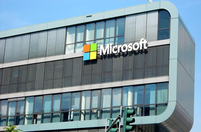 Een snelcursus in Microsoft 365 Business