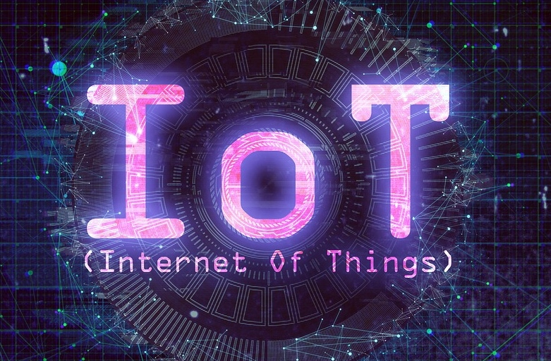 How Internet of Things ( IOT) can change the face of your Business
