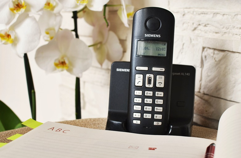 3 Things to Think About When Choosing the Right VoIP communications Provider