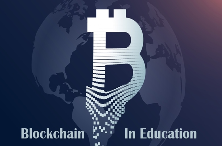Is Blockchain Technology a Blessing in Disguise for Education?