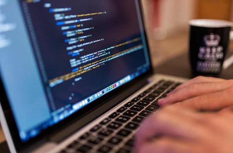 Top 3 JavaScript Frameworks in 2018