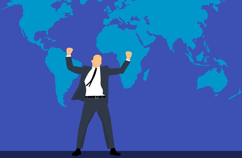 2020 年及以後 CISO 和資訊安全團隊面臨什麼樣 的未來?