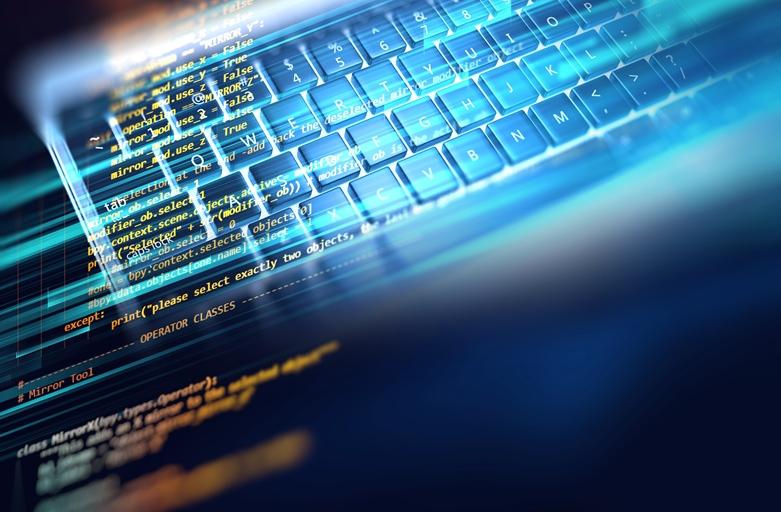 2020 e além: o que está por vir para as equipes de CISO e InfoSec?