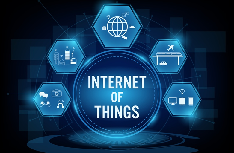 Web Designing Challenges in the Age of IoT