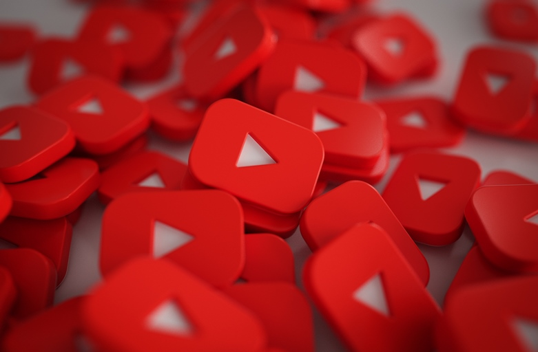 YouTube to End Annotations by 2019? yourtechdiet