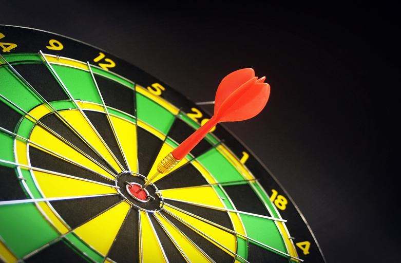How to Optimize your Personalization Campaigns with Predictive Targeting   YourTechDiet