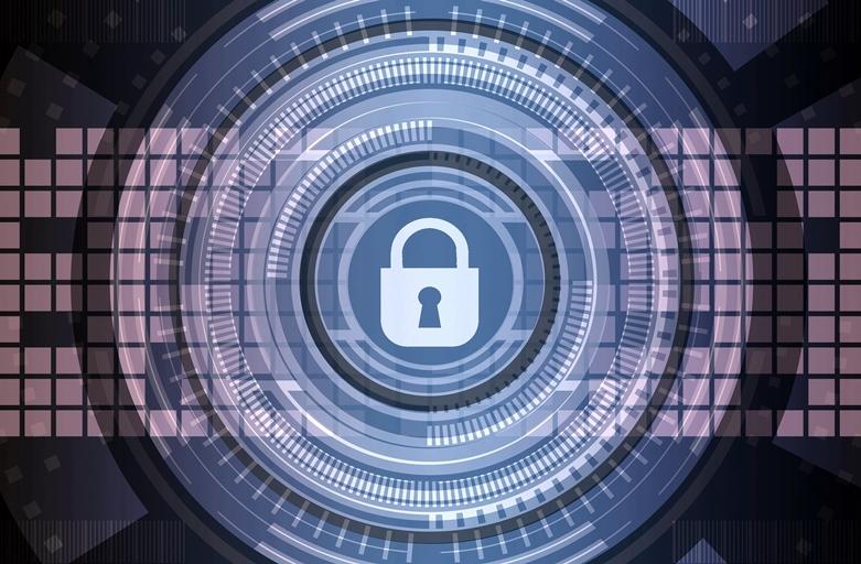 网络和 端点安全