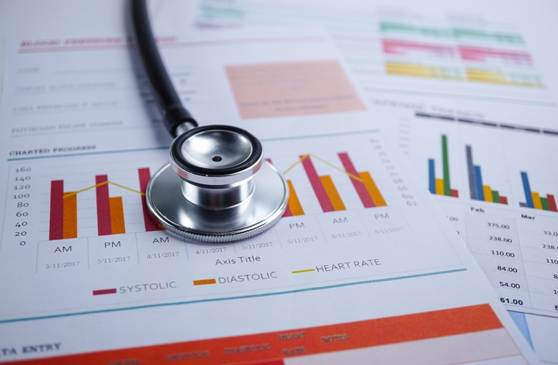 Revolutionize Digital Healthcare with Microservices   YourTechDiet