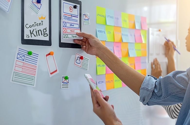 What is Content Mapping? How it will Help your Business in 2019?
