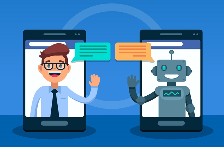 Chatbot for Customer Relationship: Know the Pros and Cons
