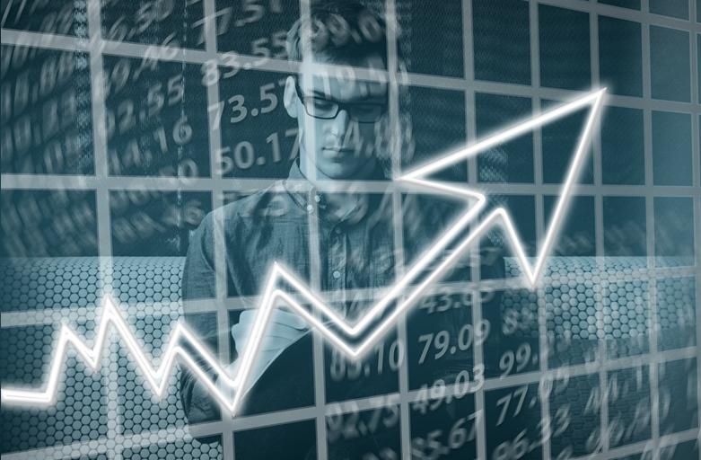 Cognizant: Post-Trade Solution