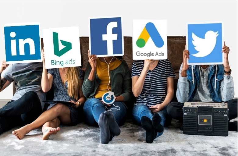 Top Advertising Platforms for your Business