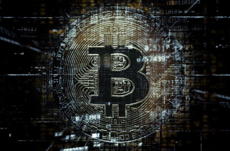 Microsoft Blockchain Manager Application