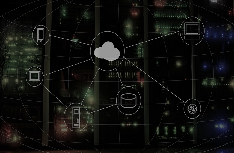 ROLE OF FOG COMPUTING IN INTERNET OF THINGS
