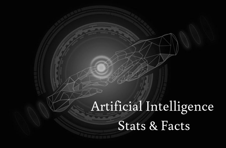 Artificial Intelligence Stats & Facts for 2019