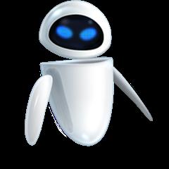 EVE The Robo