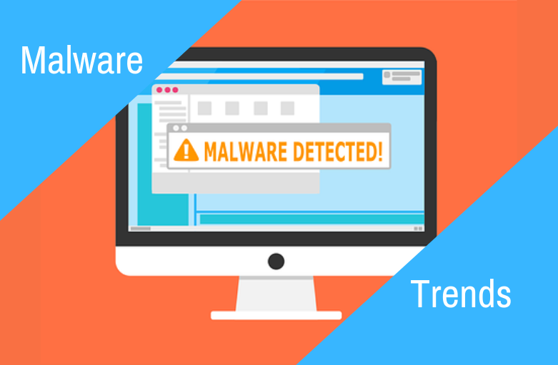 Malware Trends 2019