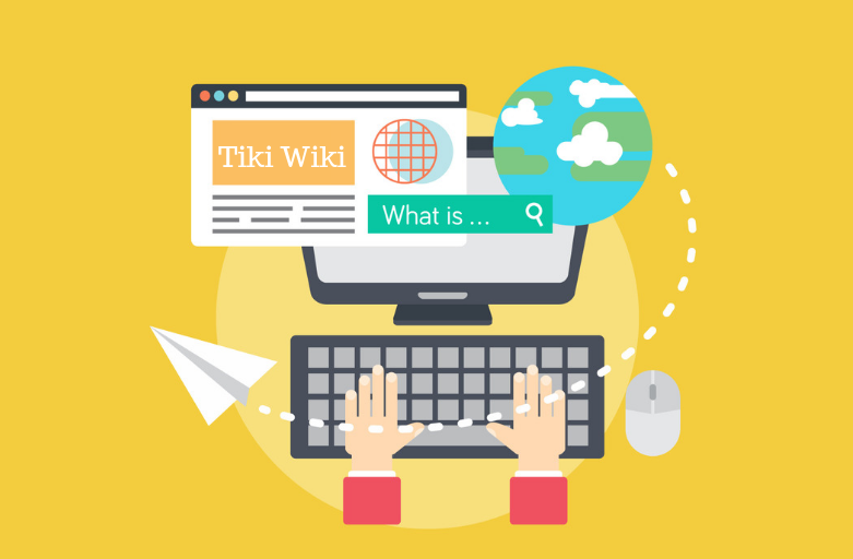 Tiki Wiki CMS Groupware: Everything You Need to Know