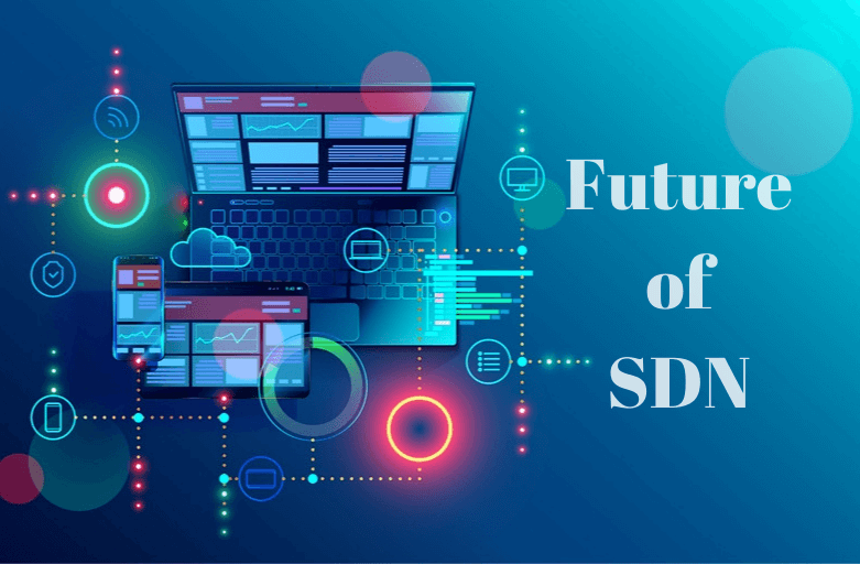 future of SDN
