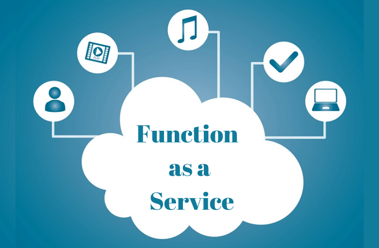 Top Examples of Function as a Service (FaaS)