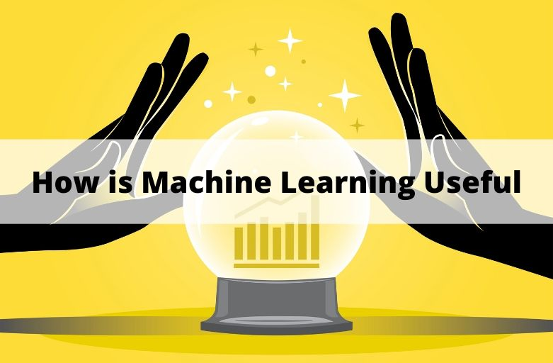 Machine Learning Useful for Predictive Analytics