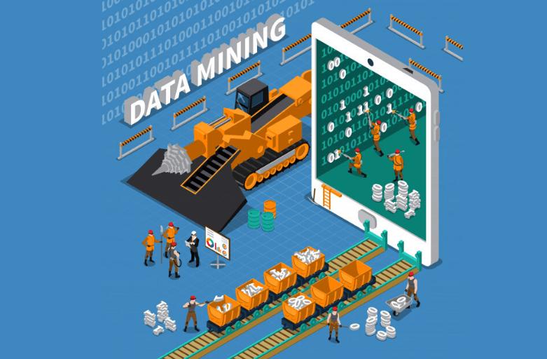 Open Source Data Mining Tools