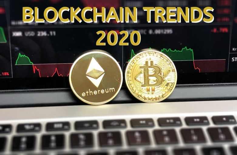 Blockchain Trends 2020