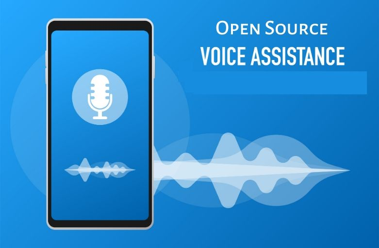 Open Source Voice Assistants
