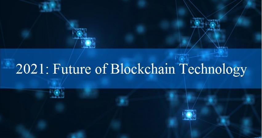 Future-of-Blockchain-Technology